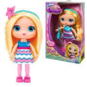 Кукла Поузи 20 см Posie Маленькие Волшебницы Little Charmers