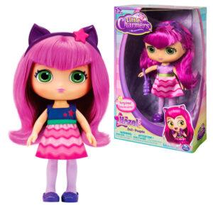 Кукла Хейзл 20 см Hazel Маленькие Волшебницы Little Charmers