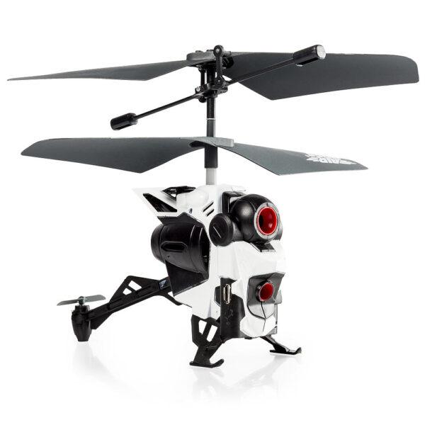 Радиоуправляемый вертолет с камерой Air Hogs