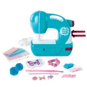 Швейная машинка детская New 56013 Sew Cool
