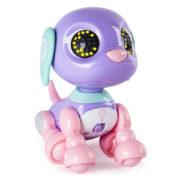 Интерактивный щенок Бигль Lollypop Zupps Zoomer