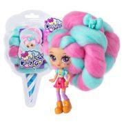 Кукла с волосами Сахарная вата Candylocks купить
