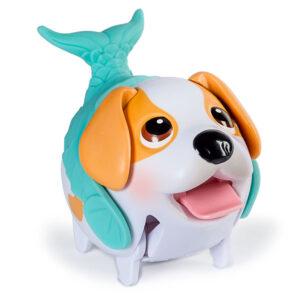Игрушка Собачка Щенок Бигль Beagle Chubby Puppies
