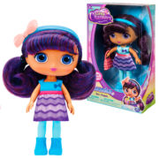 Кукла Лавендер 20 см Lavender Маленькие Волшебницы Little Charmers