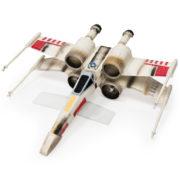 Радиоуправляемый истребитель X-Wing Starfigher Star Wars