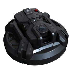 Шпионский набор Сферическая видеокамера SPY GEAR