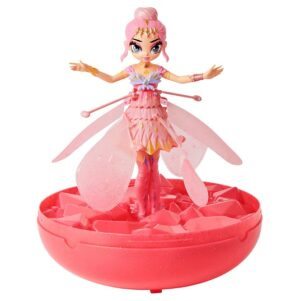 Летающая кукла Фея Пикси Hatchimals Pixies
