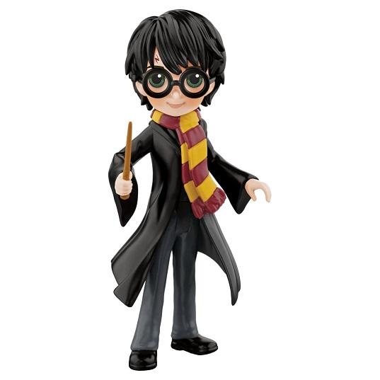 Коллекционная фигурка Гарри Поттер Harry Potter